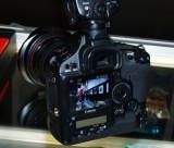 Canon 1DsMkIII.jpg