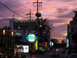 2005 - Korea - Incheon and Seoul