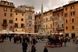 Piazza Rotonda