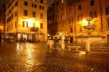 Piazza Mad. de Monti