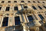 Taschenberg Palace