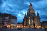 2007 - Dresden