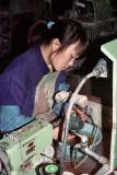 2006 - Beijing - DS061209132642