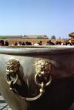2006 - Beijing - DS061209152746