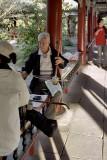 2006 - Beijing - DS061209162239
