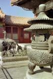 2006 - Beijing - DS061209153643