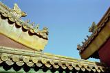 2006 - Beijing - DS061209154731