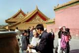 2006 - Beijing - DS061209152926