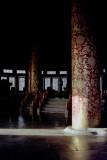 2006 - Beijing - DS061209163533