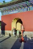 2006 - Beijing - DS061209165142