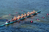 2007_womens_head_of_the_river_race