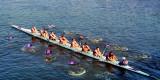 2007_regattas