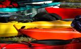 kayak colors.jpg
