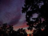 campsite sunset 2.jpg