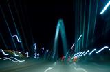 cooper river bridge at night.jpg
