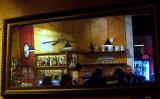 Cafe Smadar