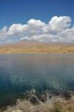 Talaghan Dam