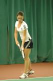 Tennis 008.jpg