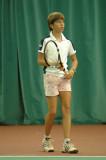 Tennis 014.jpg