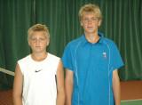 Tennis 015.jpg