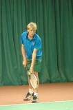 Tennis 017.jpg