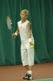 Tennis 018.jpg