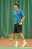 Tennis 020.jpg