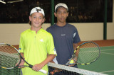 Tennis 021.jpg