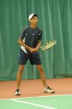 Tennis 022.jpg