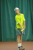 Tennis 023.jpg