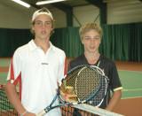 Tennis 024.jpg