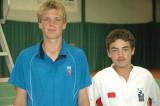Tennis 028.jpg