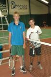 Tennis 029.jpg