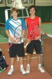 Tennis 030.jpg