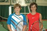 Tennis 031.jpg