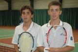 Tennis 032.jpg