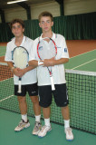 Tennis 033.jpg
