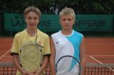 Tennis 002.jpg