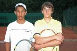 Tennis 004.jpg