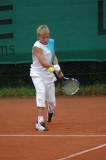 Tennis 009.jpg