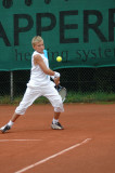 Tennis 010.jpg