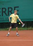 Tennis 011.jpg