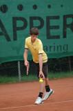 Tennis 016.jpg