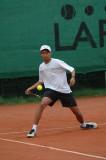 Tennis 025.jpg