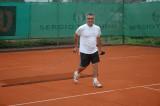 Tennis 034.jpg