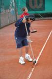 Tennis 035.jpg