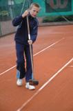 Tennis 036.jpg