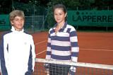 Tennis 038.jpg