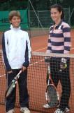 Tennis 039.jpg