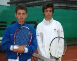 Tennis 041.jpg